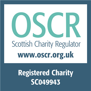 Registered Charity SC049903